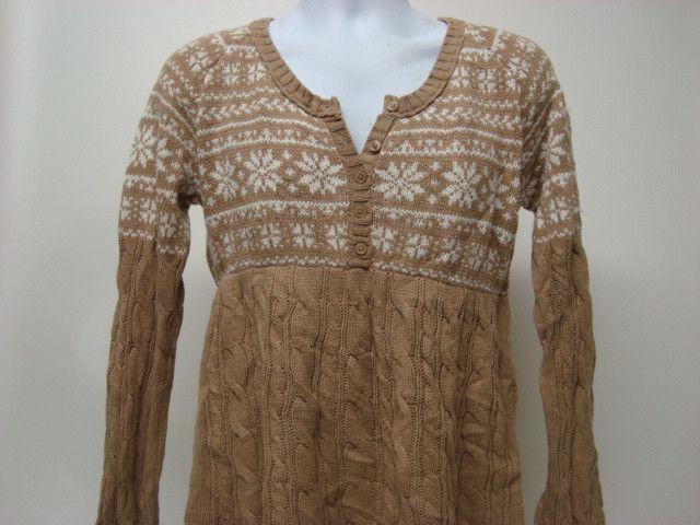 ugly-christmas-sweater-7760
