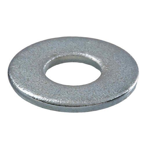 Crown Bolt 30512 3 8 Inch Yellow Zinc Plated Grade 8 Flat Washers 50 Count By Crown Bolt 6 49 From The Manufacturer Used In Applica