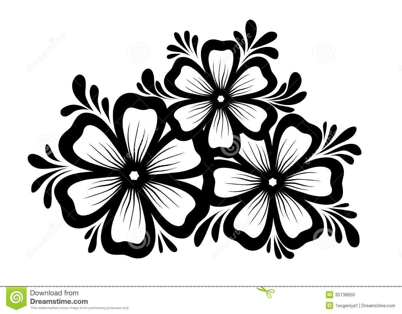 Line Drawing Flower Vector : Pin by darlene cockerham on flowers pinterest floral designs