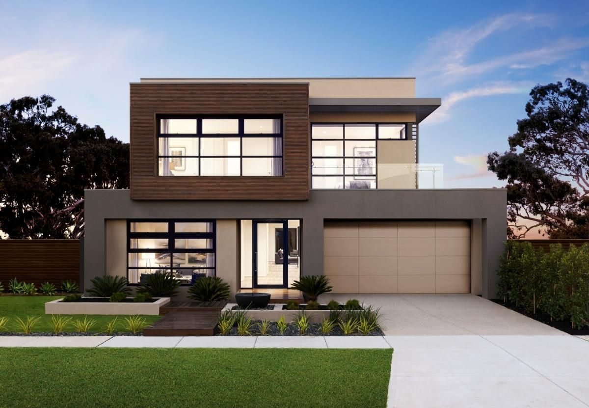 jasa arsitek rumah di jakarta