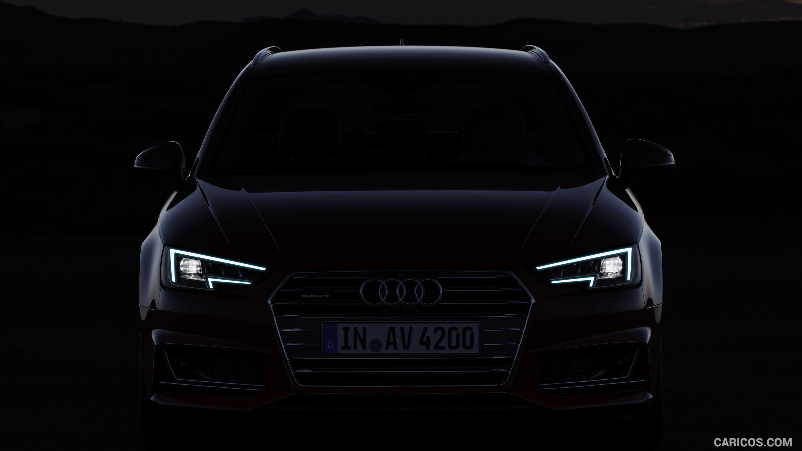 Next Stop Pinterest Audi Audi A4 Led Wallpapers