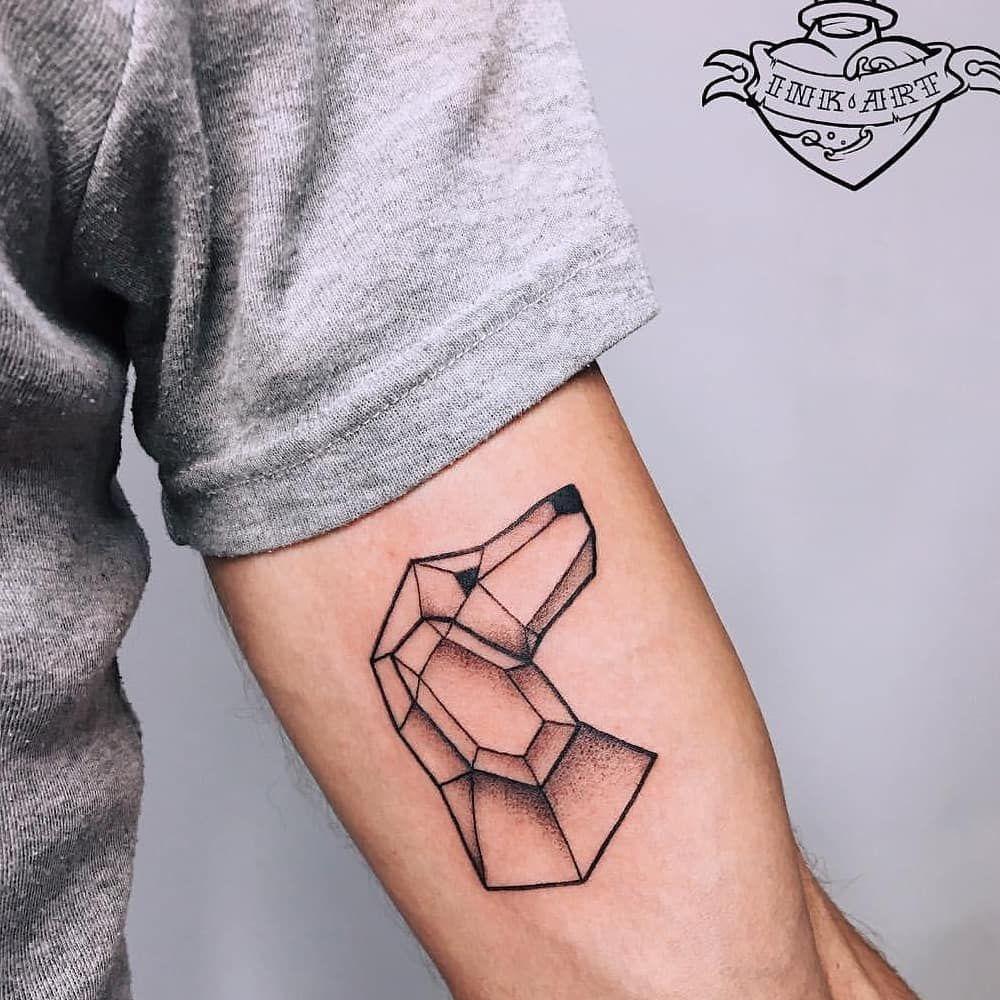 Tattoo Quotes Minimalist: 43 Gorgeous Minimalist Tattoo Ideas For Body Art!