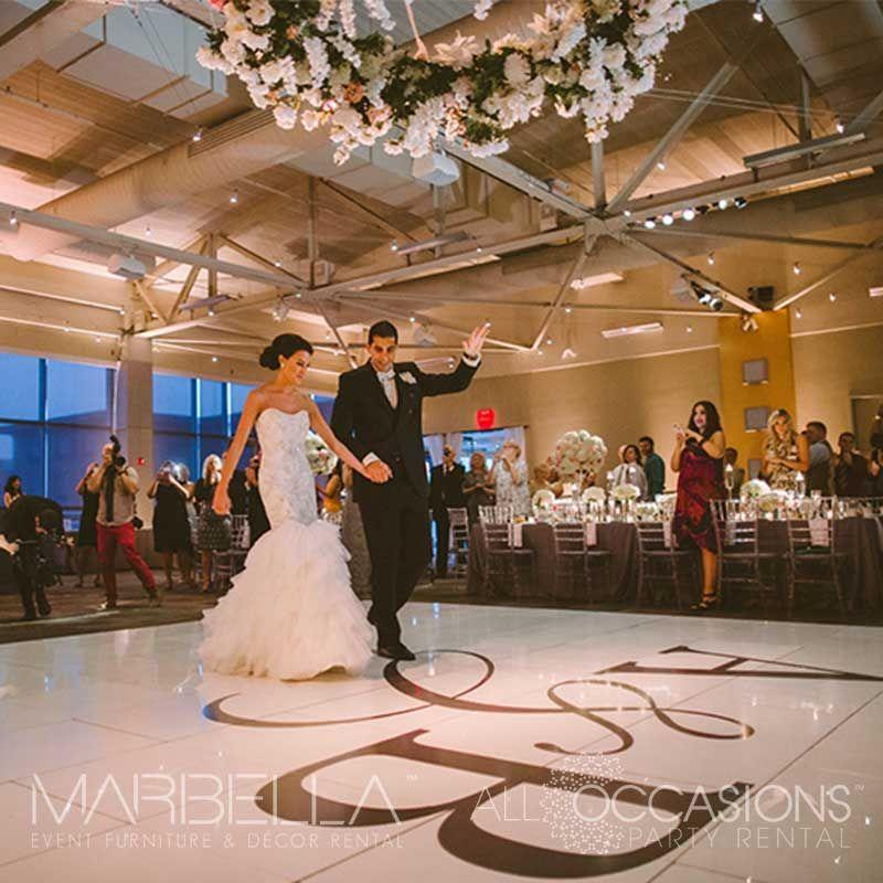 Wedding Rentals Event Rentals Wedding Inspiration