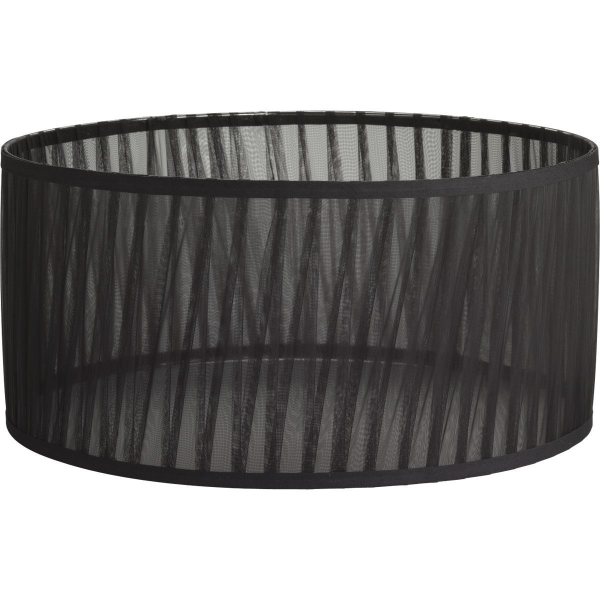 18 chiffon fabric drum lamp shade products pinterest drum 18 chiffon fabric drum lamp shade aloadofball Gallery