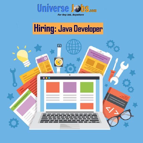 Job Description Analyzes the functional requirements and designs - maintenance job description