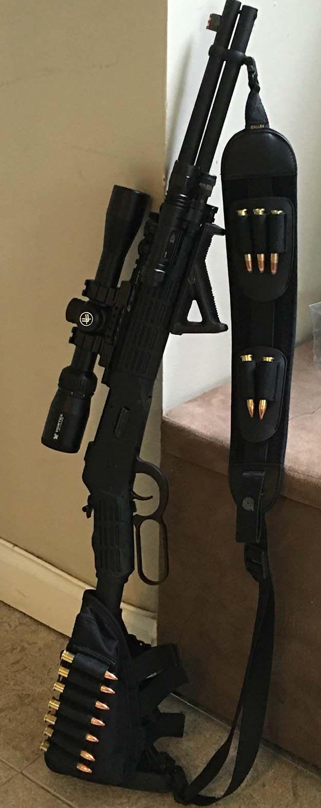 Pin On Hunting And Guns