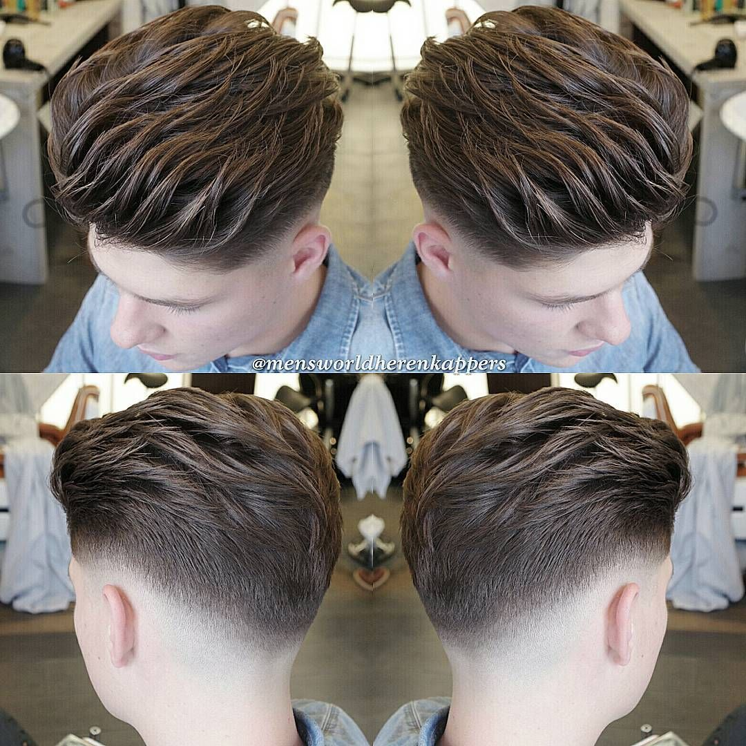 best images about hair on pinterest hairstyles haircuts long