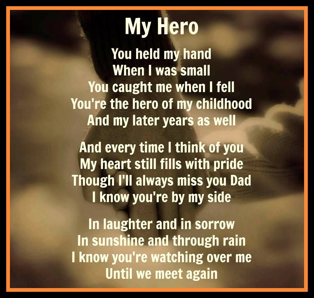 Happy Birthday Dad In Heaven Quotes From Daughter Quotes for happy birthday