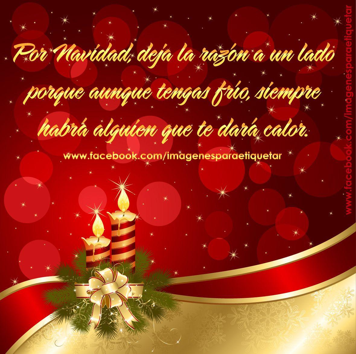 Postales de navidad elegantes tarjeta de navidad con - Frases navidenas para empresas ...
