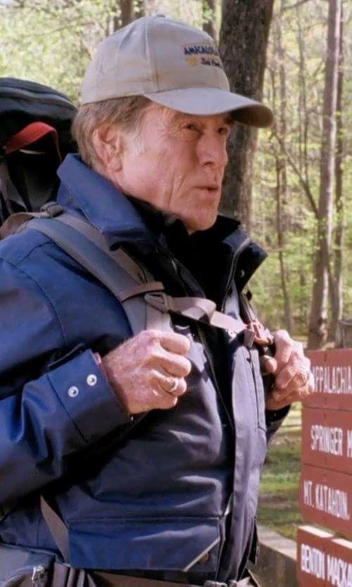 Robert Redford A Walk In The Woods Robert Redford Movies Robert Redford Actors