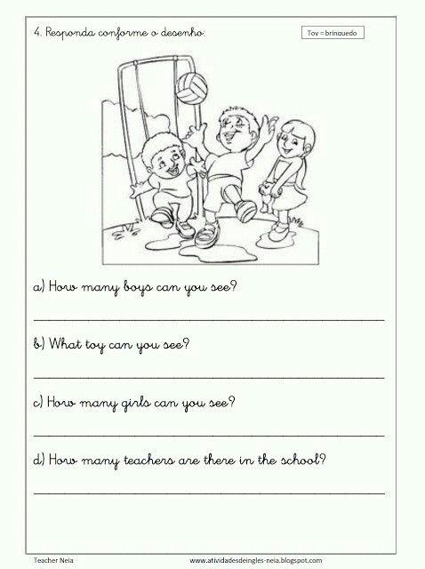 Pin En Pedagogia