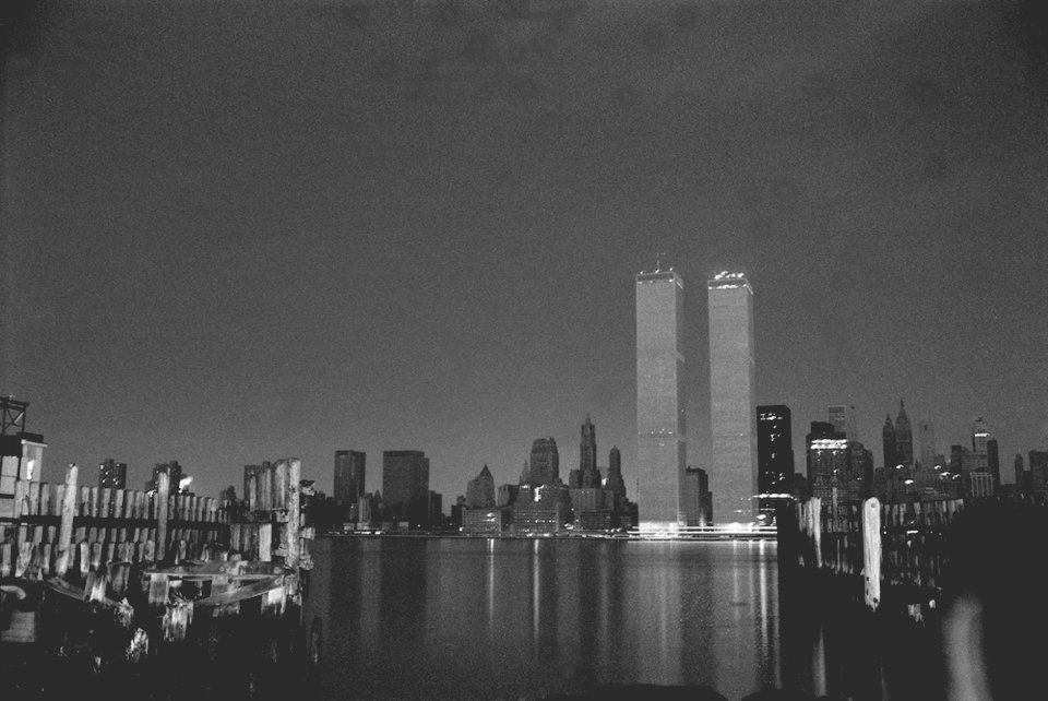 A Massive Blackout Hit New York City 40 Years Ago Today Here S
