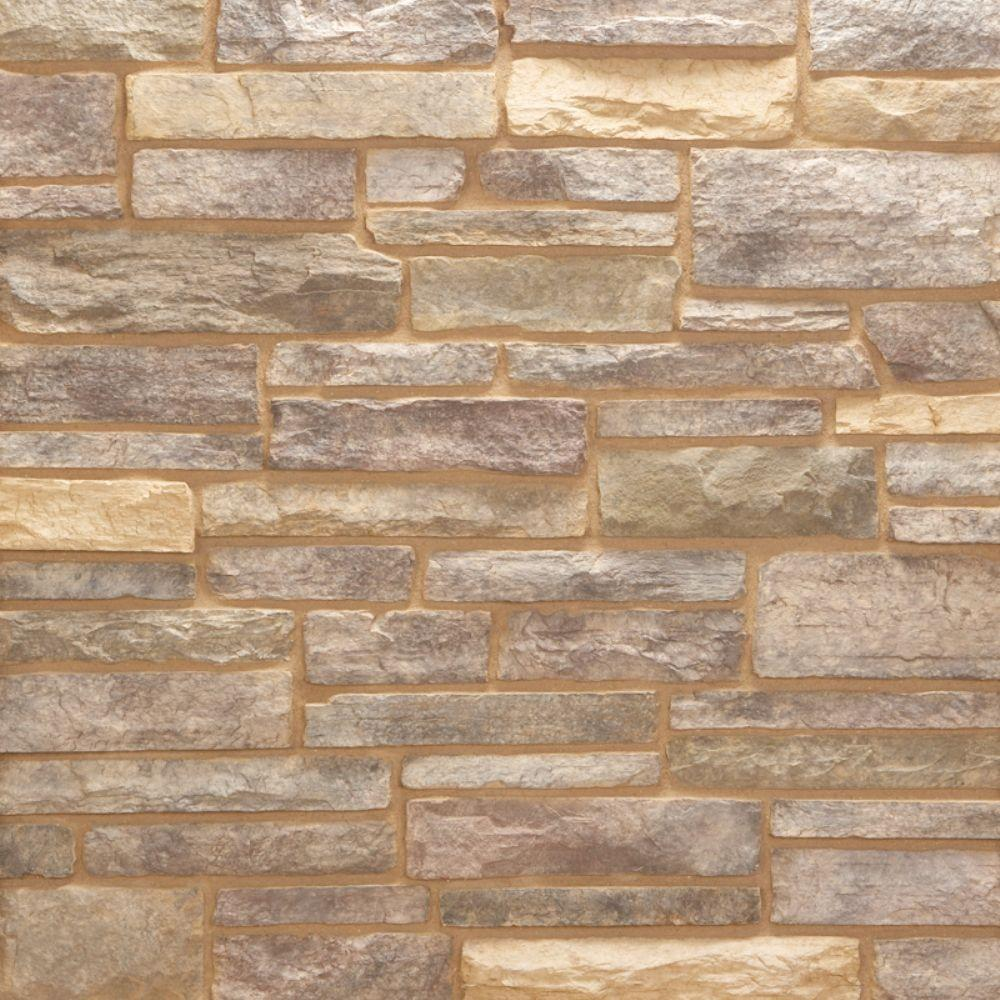 Veneerstone Pacific Ledge Stone Secoya Corners 100 Lin Ft Bulk Pallet Manufactured Stone Stone Veneer Siding Manufactured Stone Stone Veneer