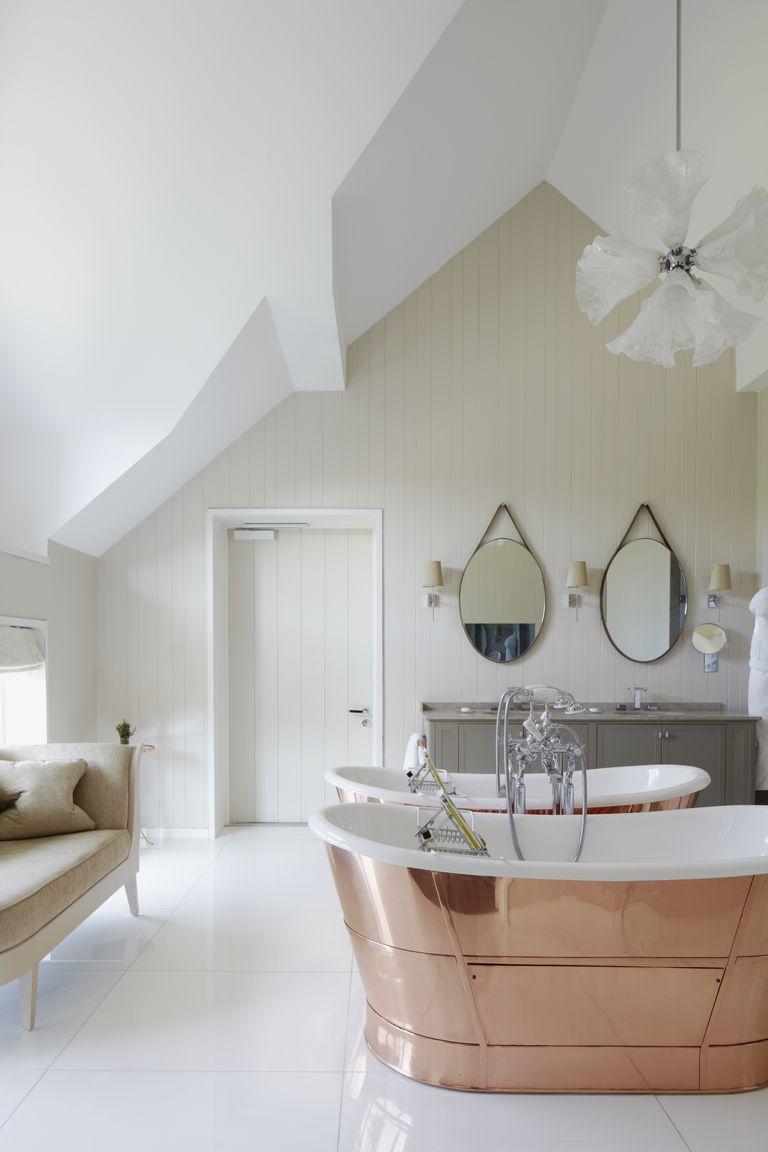 Best Home Decorating Ideas - 80+ Top Designer Decor Tricks & Tips in 2020 |  Interior, Interior design bedroom, Luxury homes