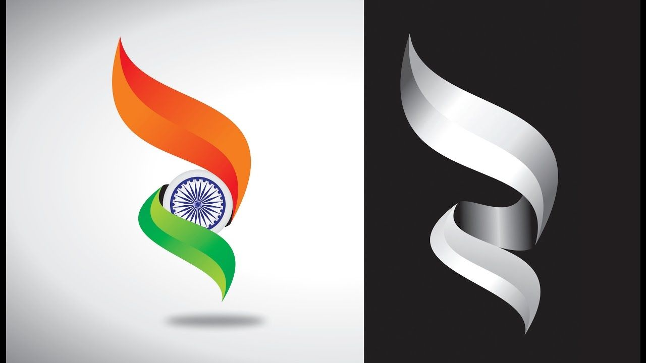 Best Logo Design Ideas 38 Best Logo Design Cool Logo Restaurant Logo Design