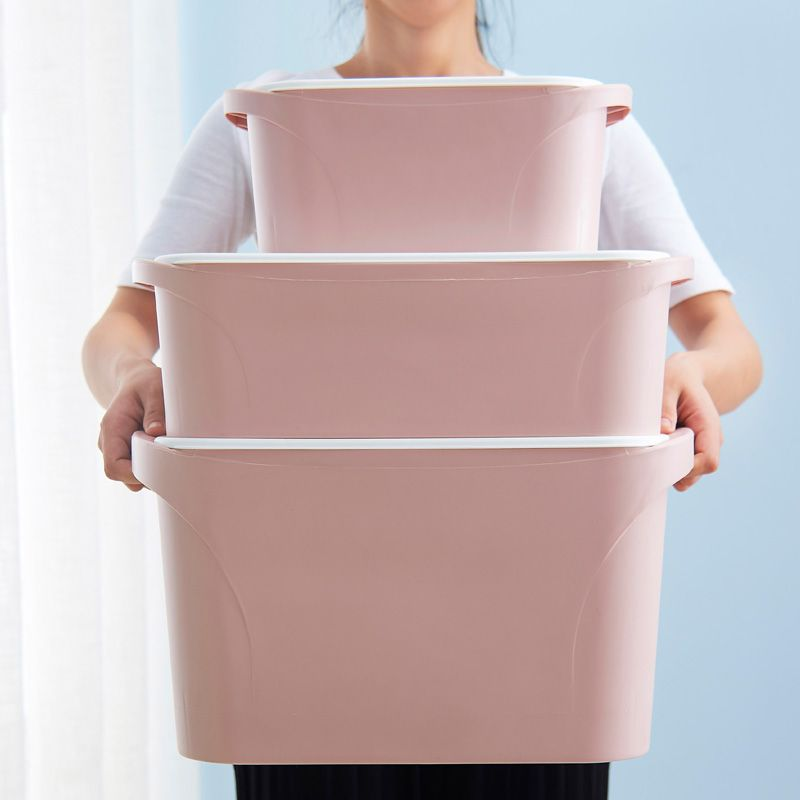 Cheap Clothing Storage Box, Buy Quality Clothes Storage Box Directly From  China Storage Box Suppliers