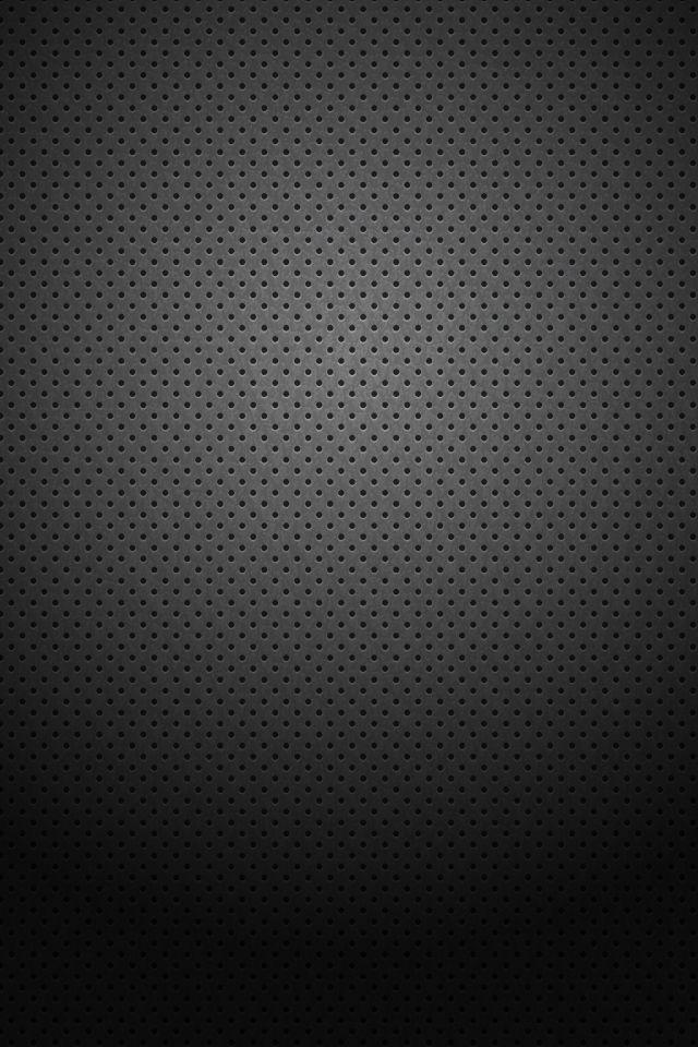 North385com S Deviantart Gallery Iphone Minimalist Wallpaper Phone Wallpaper Patterns Minimalist Iphone