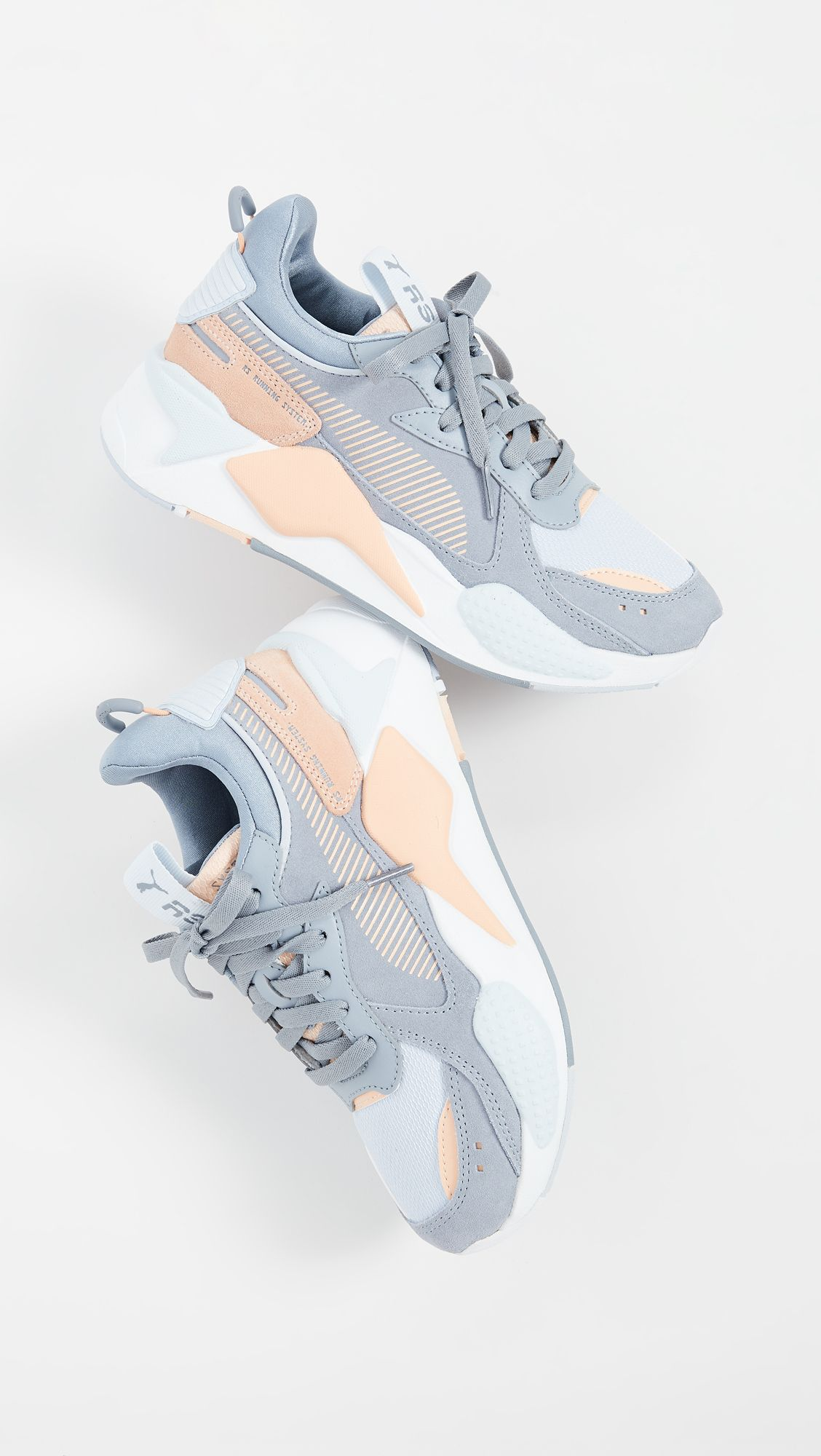 PUMA RS-X Reinvent Sneakers | SHOPBOP