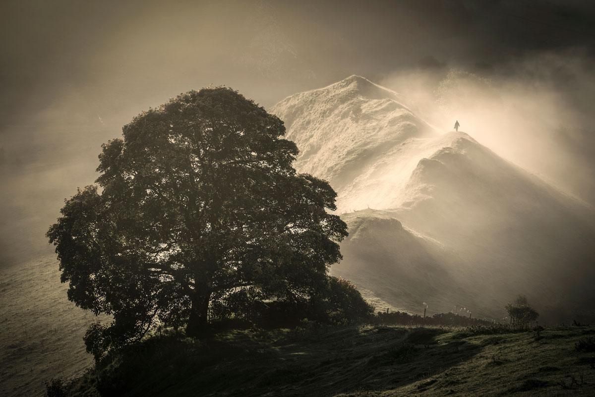 Landscape Photographer of the Year 2016 - meet the winners | Countryfile.com