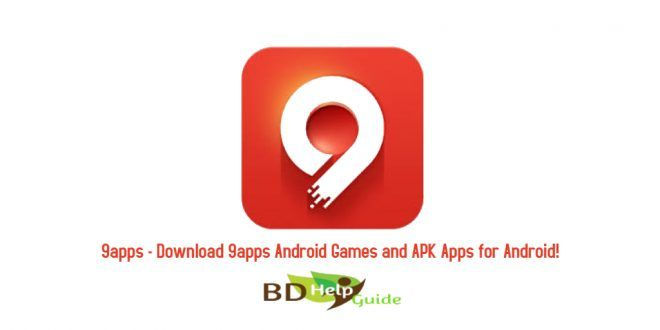 9apps Download 9apps Android Games and APK Apps for