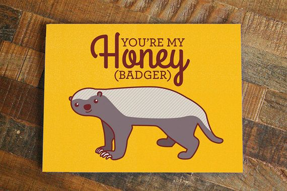 Pin On Tinybeecards On Etsy