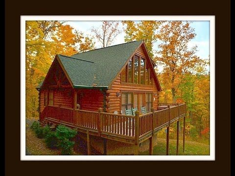 'Dejaview'...$125 for ANY night of the year!!! - VRBO