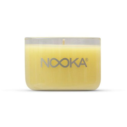 Nooka x Joya Pink Pepper Scented Candle - http://candles.pinterestbuys.com/joya/nooka-x-joya-pink-pepper-scented-candle/