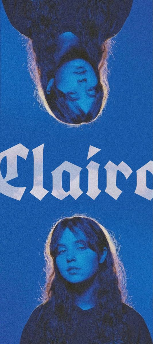 blue clairo wallpaper in 2020 my poster wall picture on poster my wall id=53365
