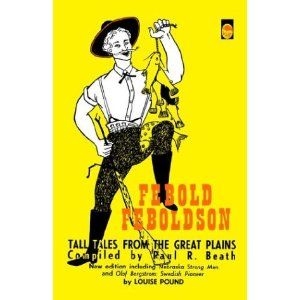 Febold feboldson tall tale farmer who could fight a drought farmer who could fight a drought fandeluxe Choice Image