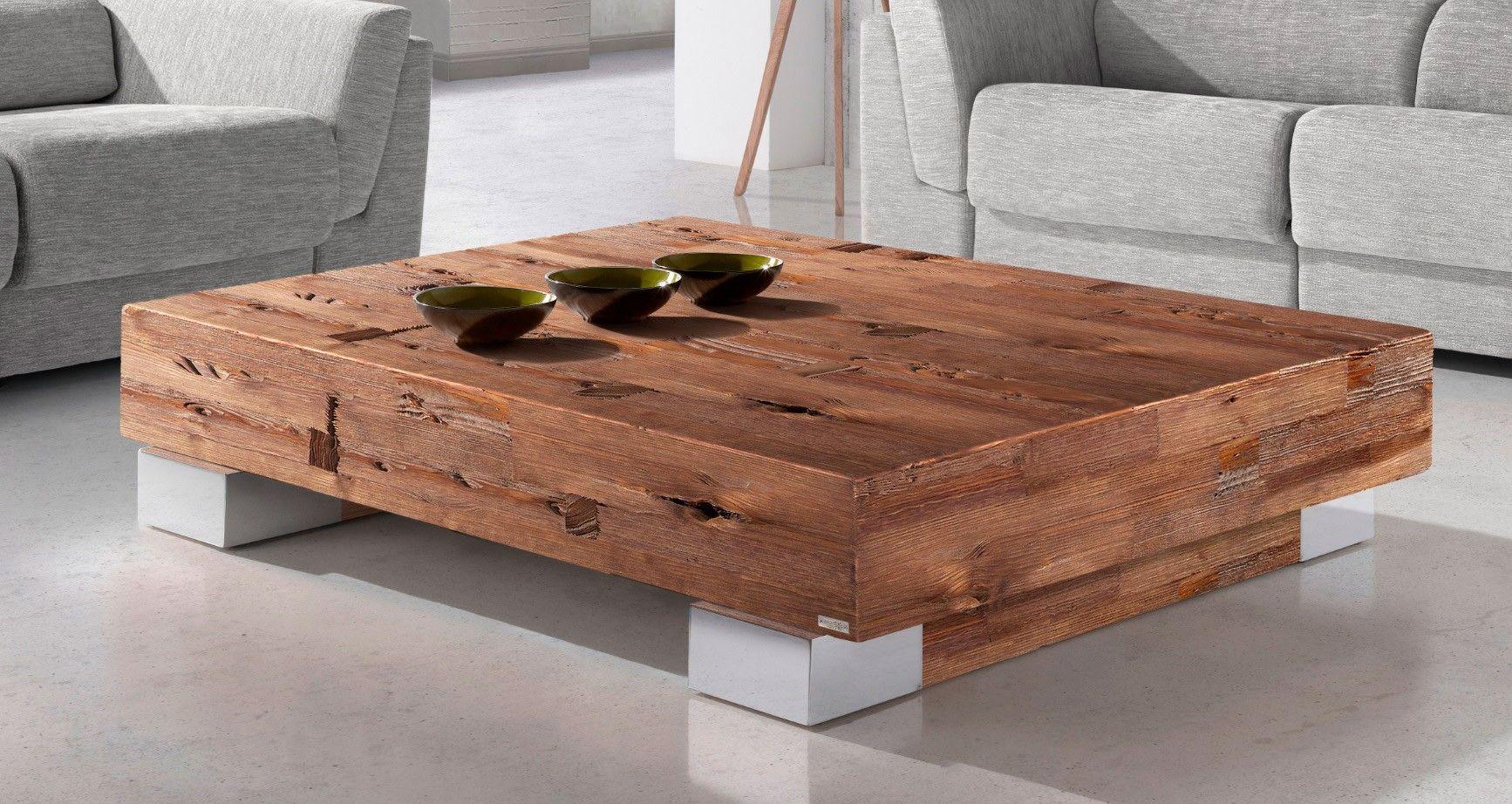 Mesa de centro moderna neri mesa centro mesas de for Mesas de centro modernas y baratas