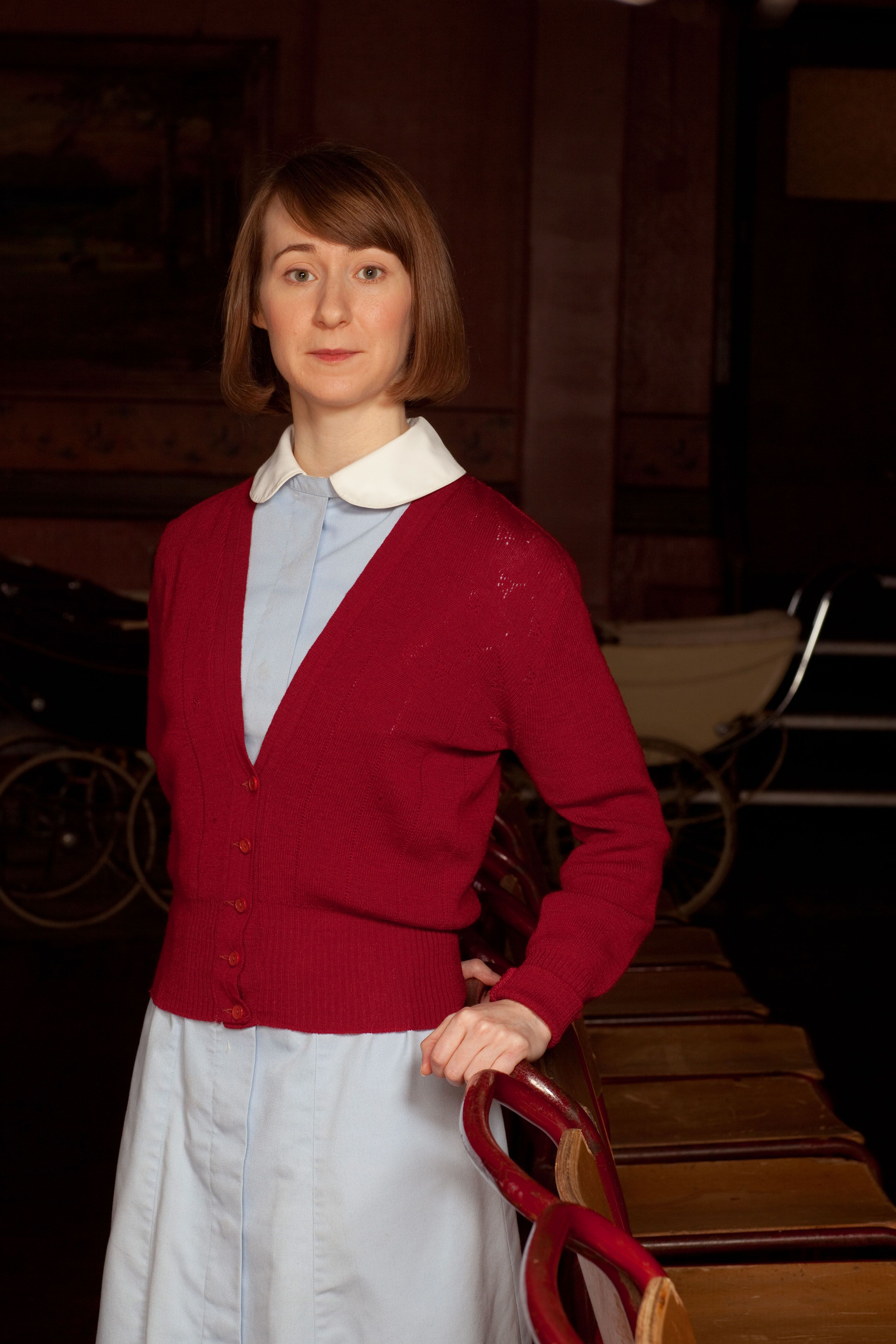 bryony hannah | call the midwife tv show | pinterest | tvs