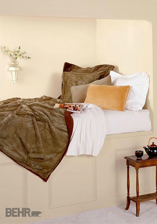 Bedroom Rooms & Spaces Inspirations Calming bedroom