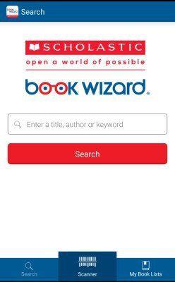 scholastic-book-wizard