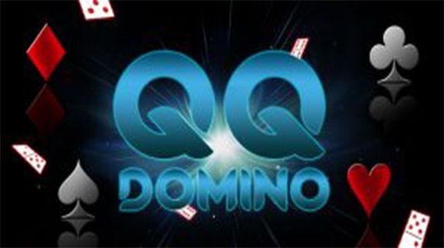 Cara Taklukkan DominoQQ Online Terpercaya Dengan Mudah ...