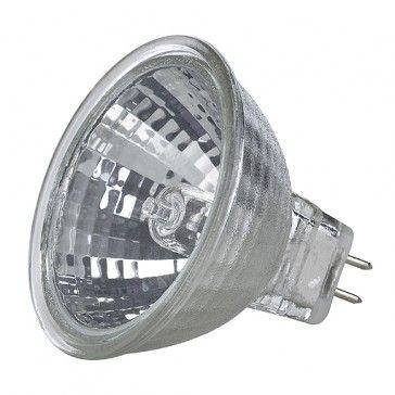 Fn Mr16 Leuchtmittel 10w 40 Alubeschichter Reflektor Led24 Led Shop Mit Bildern Leuchtmittel Leuchten Nieder