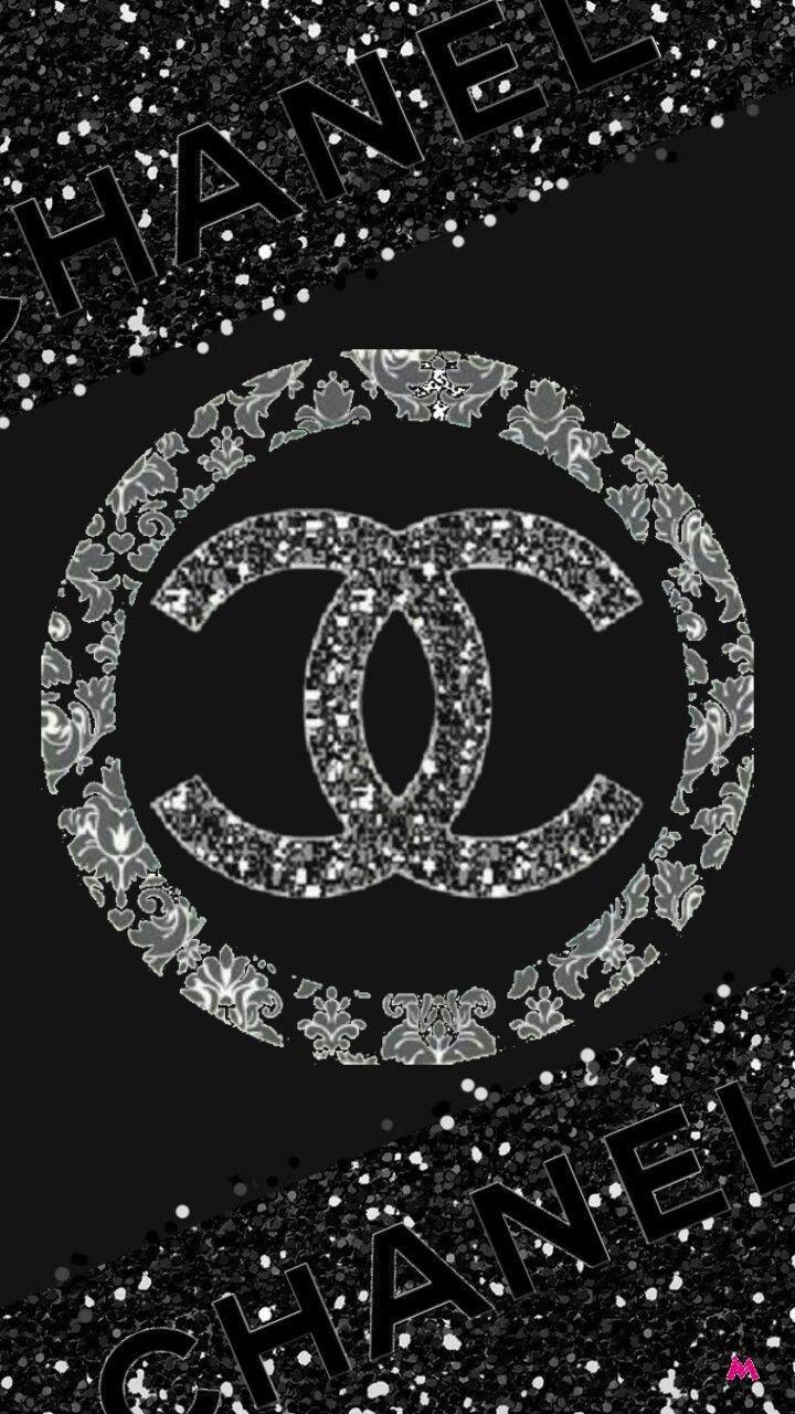 Chaneljewelry Chanel Background Chanel Wallpapers Vs Pink Wallpaper