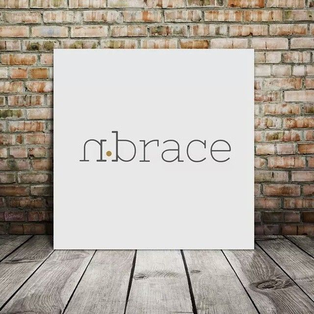 #logotipo @n.brace  www.movember.com  #logo #logodesign #brandidentity #branding101 #branding #brand #logotypes #marca #identity #identidad #monoermo
