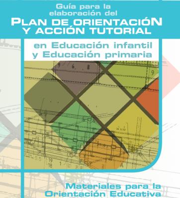 Orientaci n and jar gu a para elaborar el plan de acci n for Accion educativa en el exterior