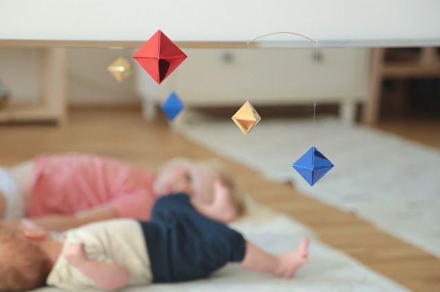 Fundstück der Woche und Ideen, wofür wir es verwenden Montessori - ideen für kleine küchen