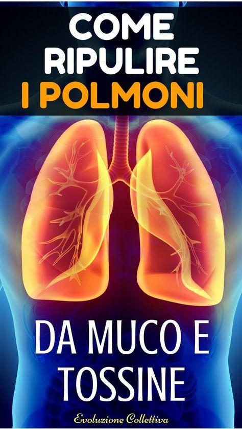 rimedi naturali per pulire i polmoni dal fumo come pulire intestino agnello