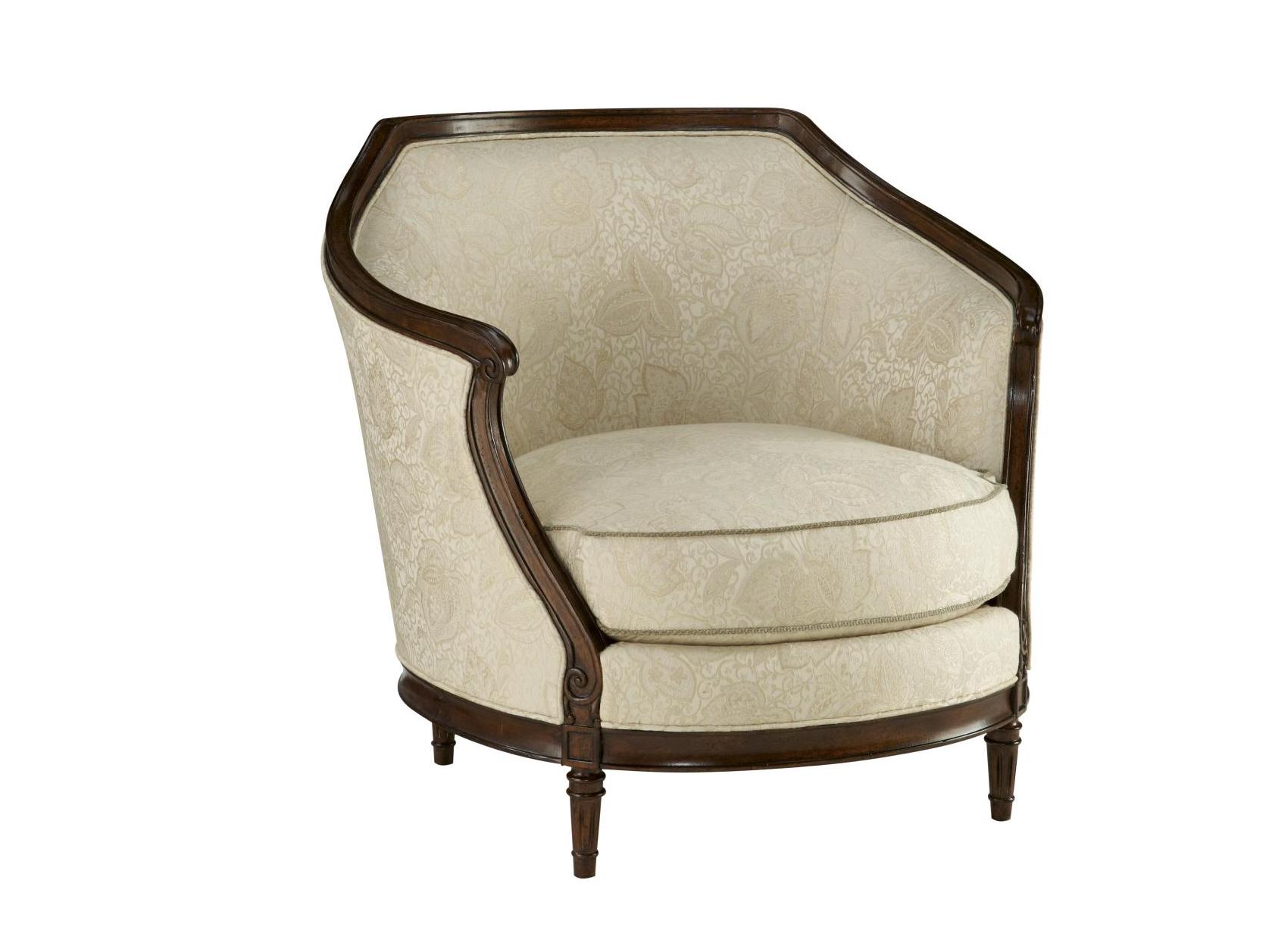 Vanderbilt Furniture. Shop For Fine Furniture Design And Mkt Chair  Vanderbilt, Other Living Room