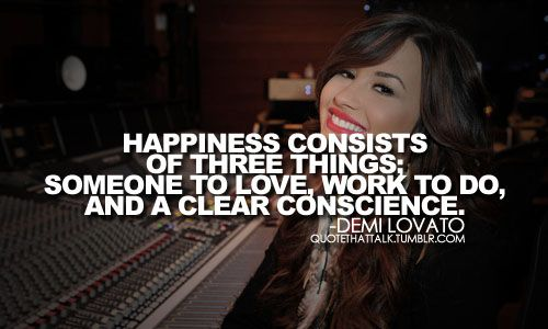 Demi Lovato Quotes Tumblr Demi Lovato Quotes Inspirational Quotes Quotes To Live By