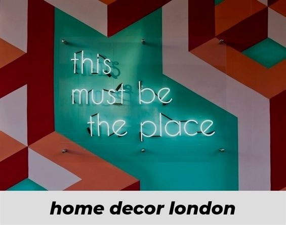 Home decor london wood signs dollar tree christmas mothers day ts nigeria flag also rh pinterest