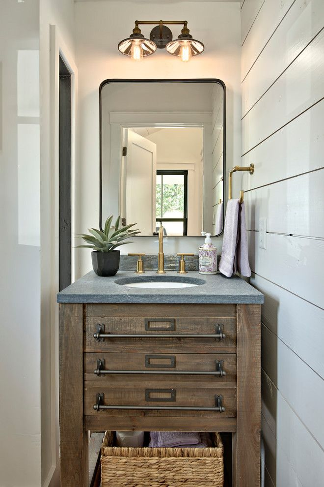 to old pin bathroom one collections inspiring vanity your of luxurious into sketch turn a vanities european