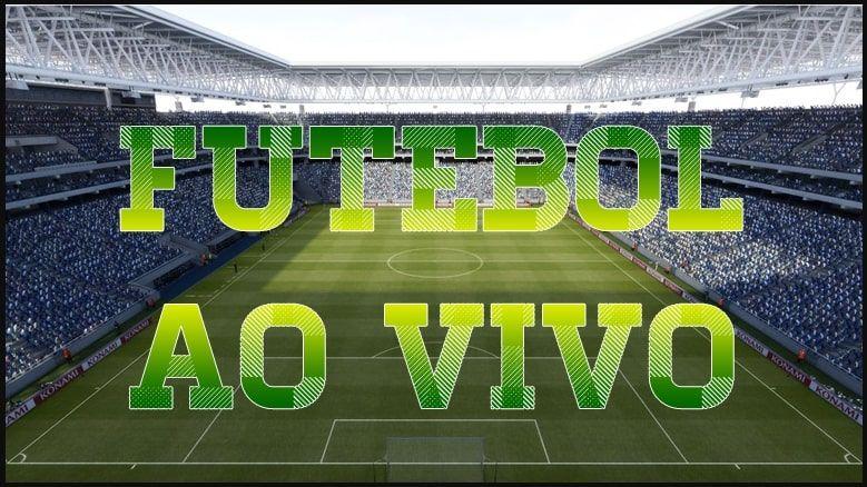 Quinta 23 Com Futebol Ao Vivo No Sportv Premiere Band Dazn Futebol Stats Futebol Ao Vivo Assistir Jogo Futebol Ao Vivo Gratis