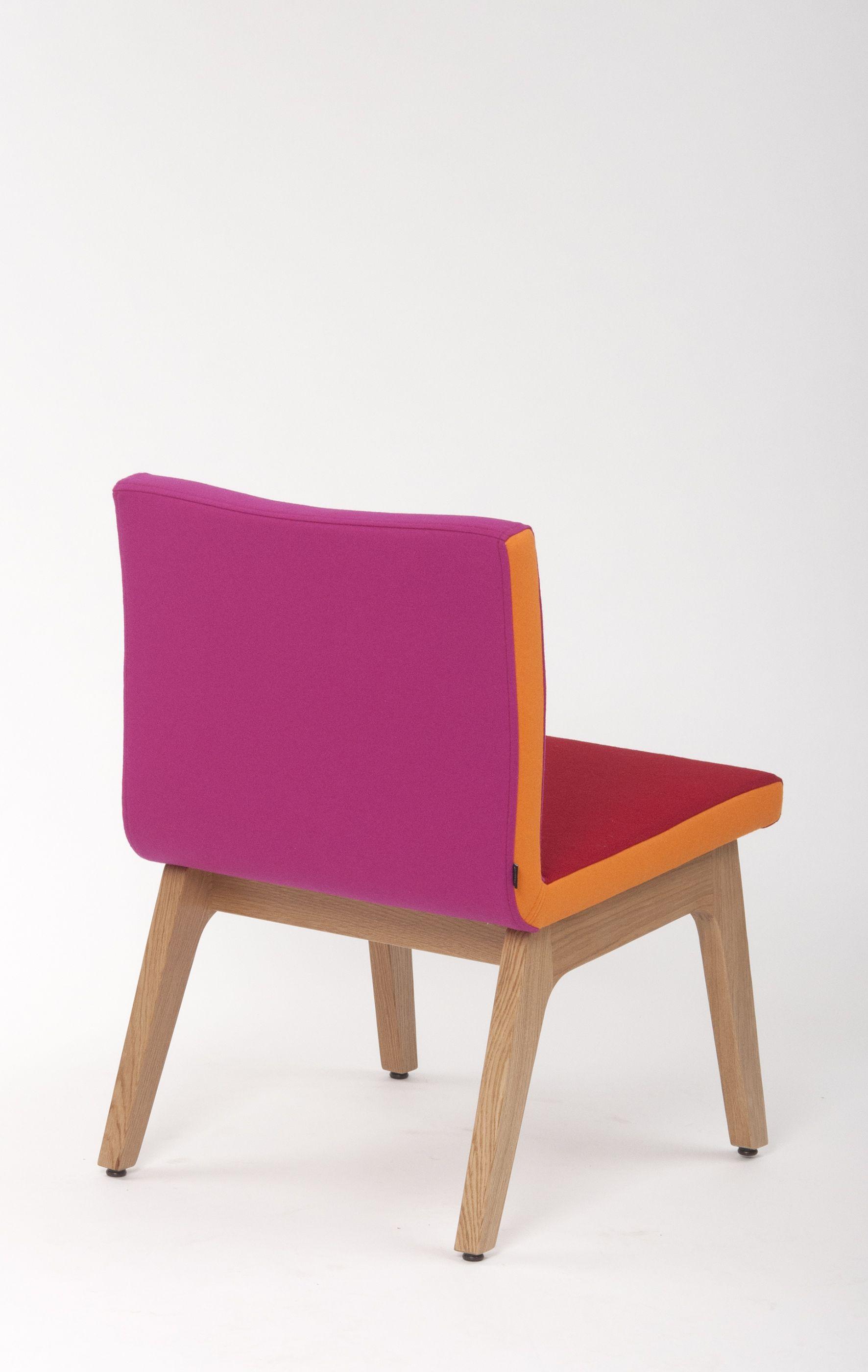 gastronomie mobel bestuhlung eiche massiv sperrholz lounge mobel sitzen sessel