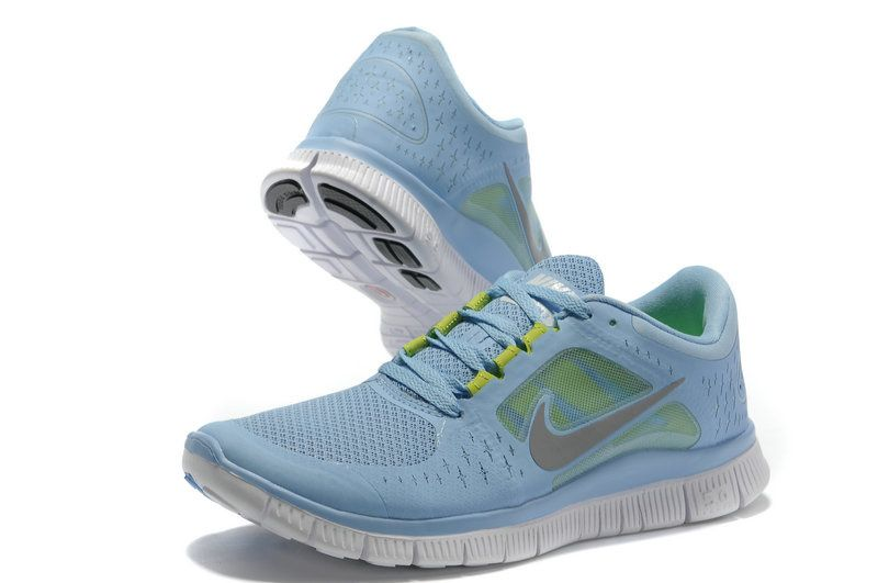 ... 3 5.0; 1000+ images about 50% off ! nike free on pinterest - nike free  run ...