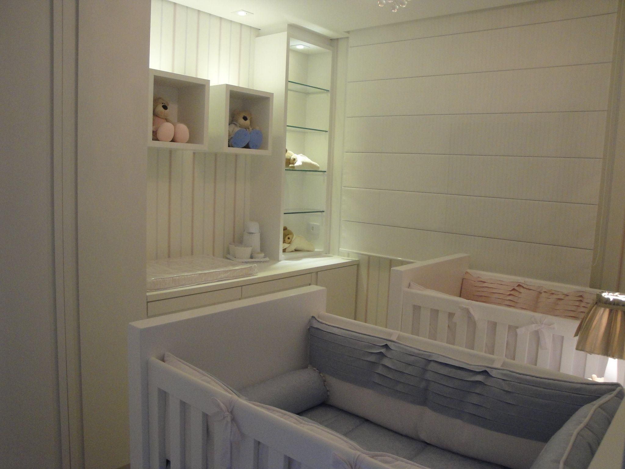 Quartinhos De Bebe Ursinhos Pesquisa Google Quartos De Beb  ~ Imagens Para Decorar O Quarto E Quarto De Casal De Gemeos