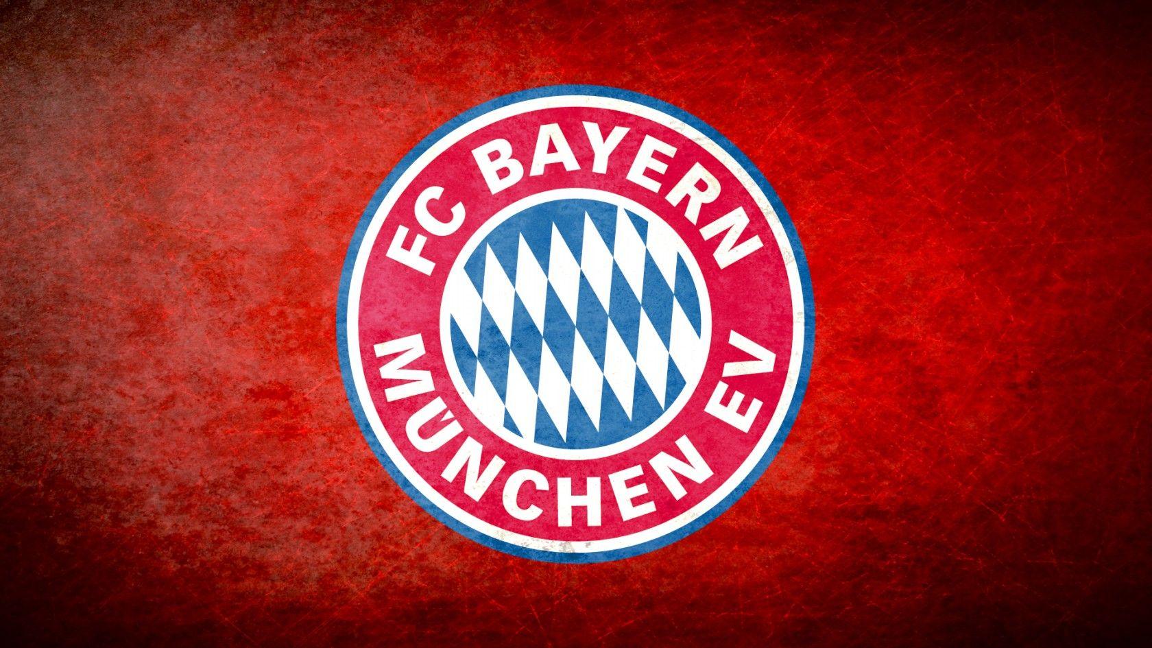 Pin On We Love You Bayern We Do Miasanmia