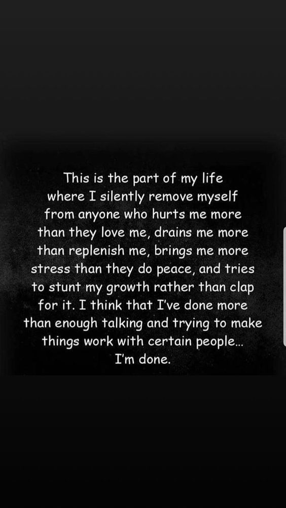 Pin By Linda Dorion On Word Life Quotes True Quotes Relationship Quotes